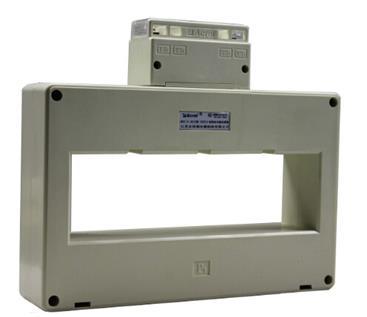 AKH-0.66/S-200II双绕组电流互感器