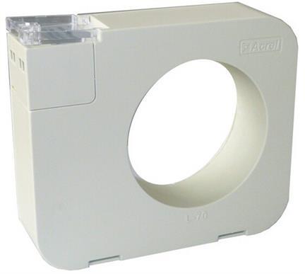 AKH-0.66/L-70剩余电流互感器