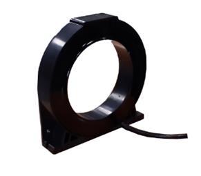 AKH-0.66/L-80剩余电流互感器