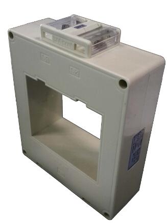 AKH-0.66/L-130*50II剩余电流互感器