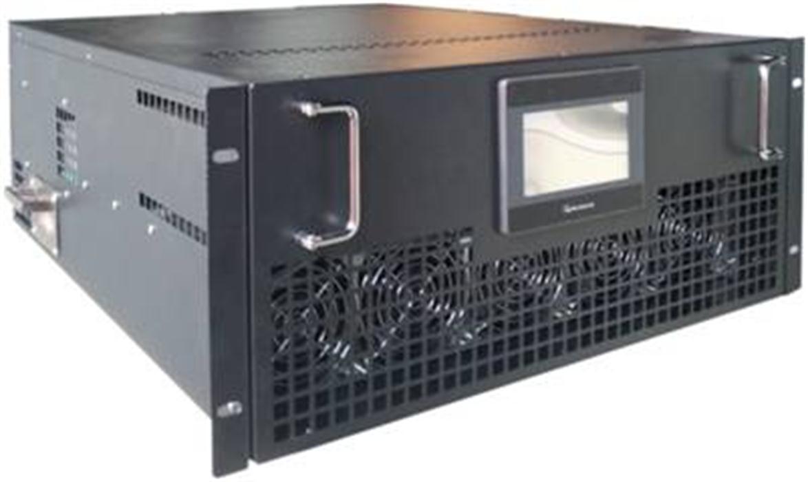 APF系列有源滤波柜