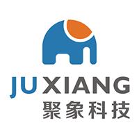 广西南宁聚象数字科技有限公司Logo