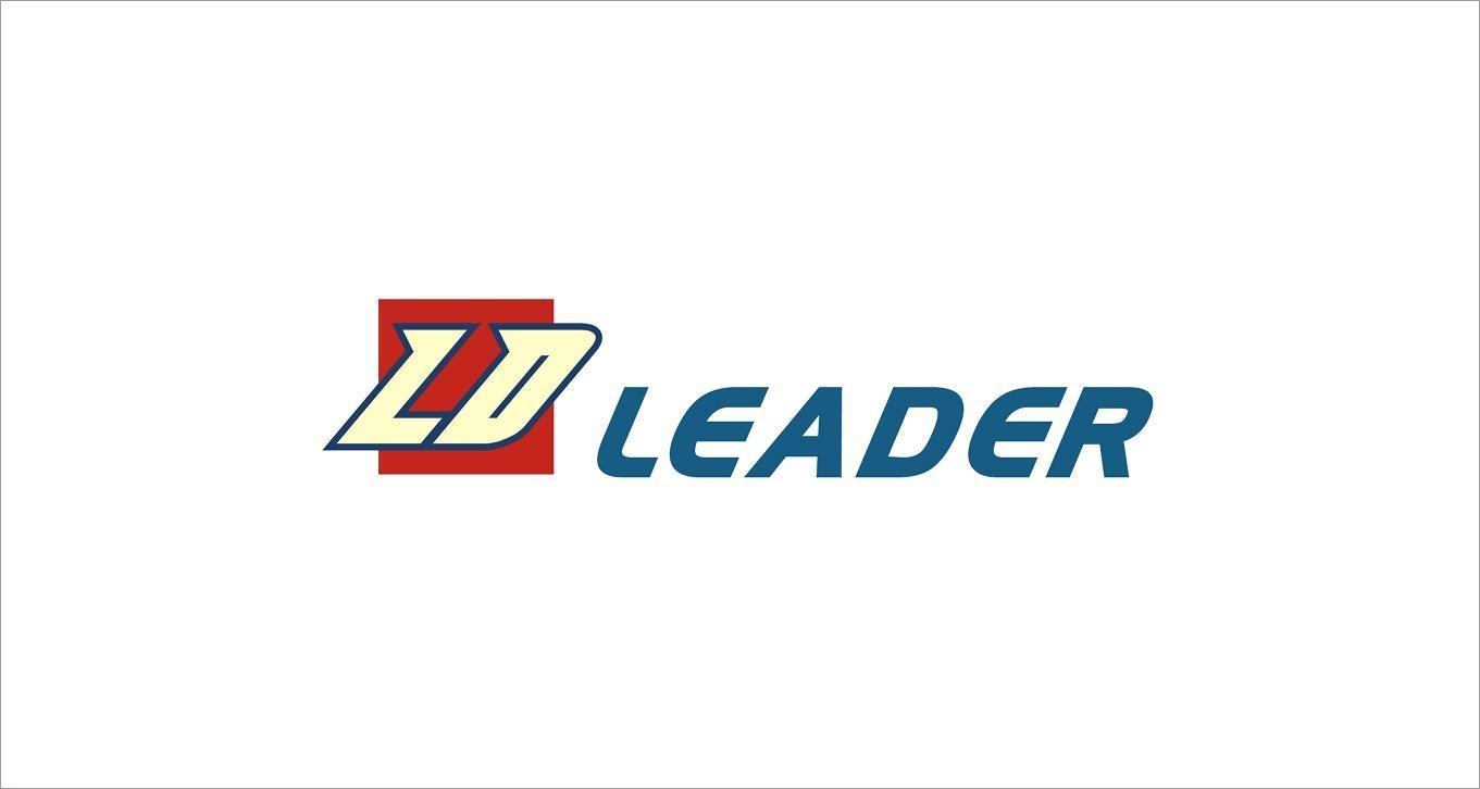 鹤壁市力达仪器有限公司logo