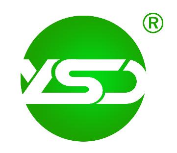 常州圣德环保科技有限公司Logo
