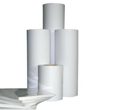 离型原纸供货商潍坊转移印花原纸亚硝酸盐快速检测图片