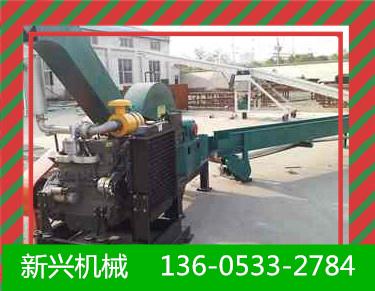 淄博海太机械制造有限公司Logo