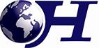 青岛巨晖国际物流有限公司Logo