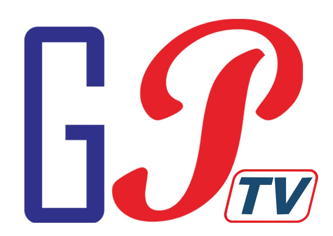 广州广牌电子科技有限公司Logo
