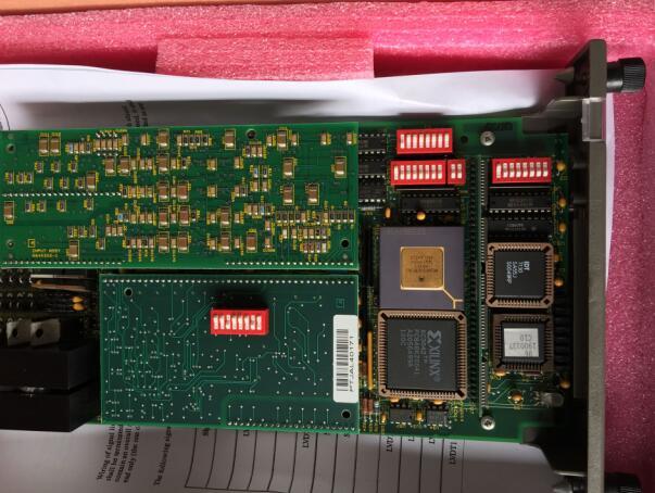 延伸电缆\330130-040-12-00简化装置