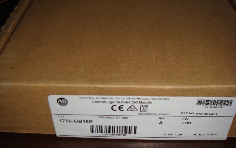 物理信号传输西门子LDZ10500424.040