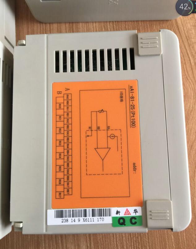 西门子单元控制板A1A10000432.54M售武城县