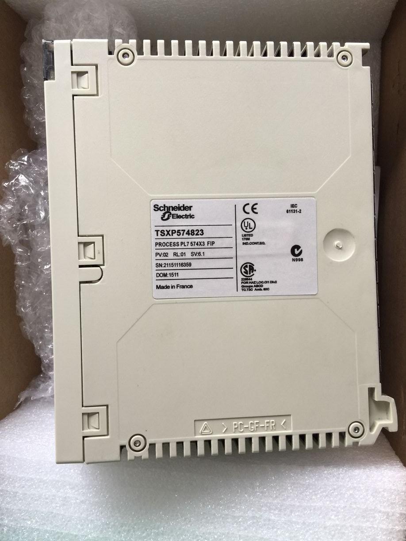 西门子串口通讯板A5E03407403售建阳市