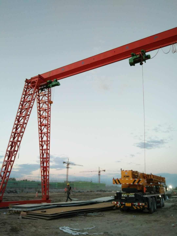 喀什地区麦盖提县收售二手50旧轨道钢