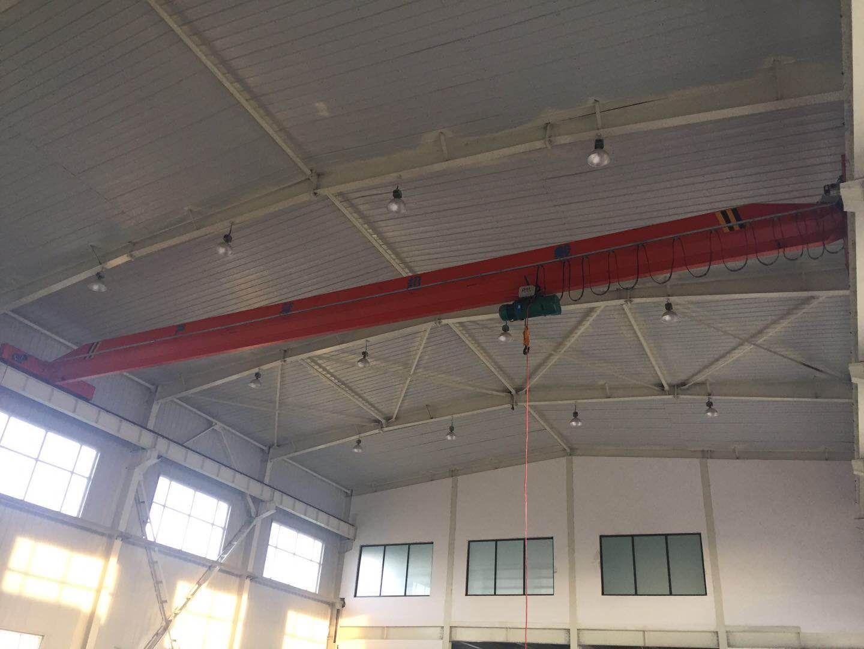 郭楞自治州轮台县收售二手43KG钢轨