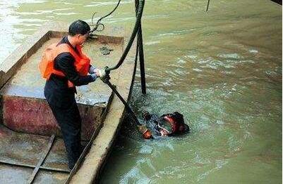 青秀区水下检查电话排行榜