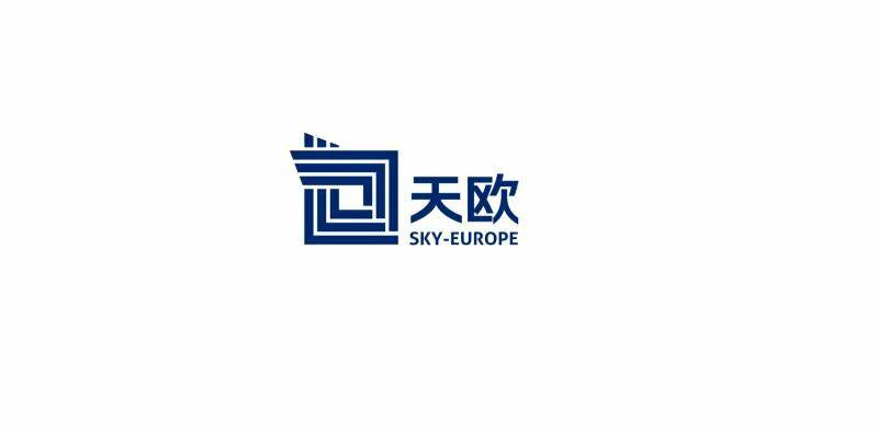 安徽天欧进出口有限公司Logo