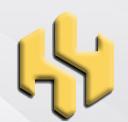 鸿裕纺织科技有限公司Logo