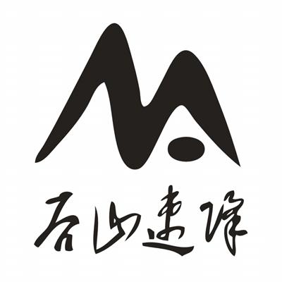 深圳市民盈自行车有限公司