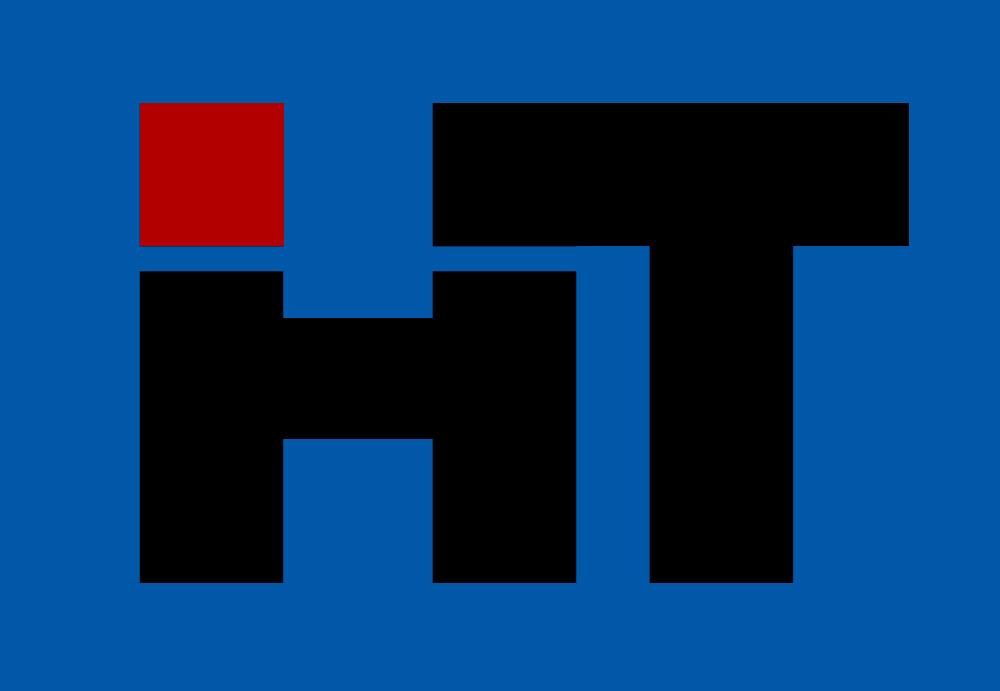 厦门航拓电气有限公司Logo