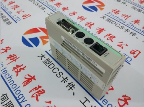 57403-G_PLC模块_AB模块_伺服电机_福州卓凯电子科技有限公司- 商国互联网