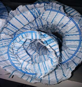 材料游覽----同安區滲排水管---廠家