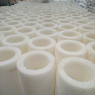 苍井空拍黄色时的囹�a_新闻----文山州塑料盲沟管---厂家
