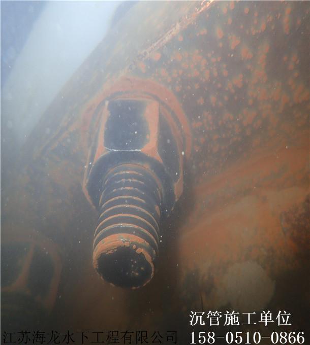 新闻:遵义市遵义县箱涵水下安装公司自主创新