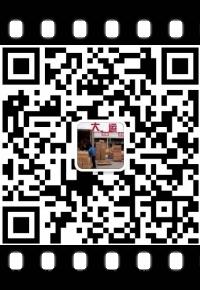 到青州13.5米高栏车平板车出租|全程