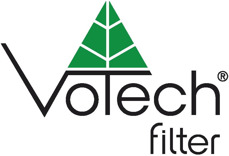 VoTech滤芯 深圳市格雷创科技有限公司专注于备品备件上游供应链开发,专为国内客户采购进口品牌备品备件,全力为国内用户降低采购成本,缩短货期,欢迎咨询我们德国VoTechVoTech滤芯、VoTech过滤器、VoTech分离器、VoTech、等。 有关VoTech滤芯产品、品牌及VoTech Filter GmbH公司: 德国VoTech是工业气体过滤器专业和创新的制造商,在德国杜塞尔多夫附近。他们的产品通过DIN EN ISO 9001:2008认证。VoTech主要产品:VoTech Filter
