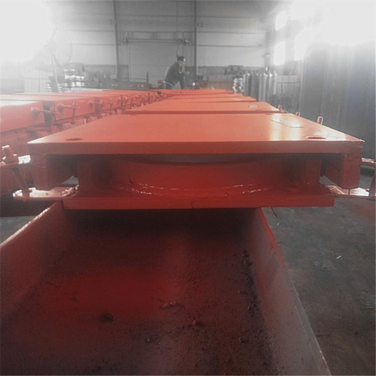 上栗县KQGZ钢结构抗震钢支座陆韵产品是企业的生命