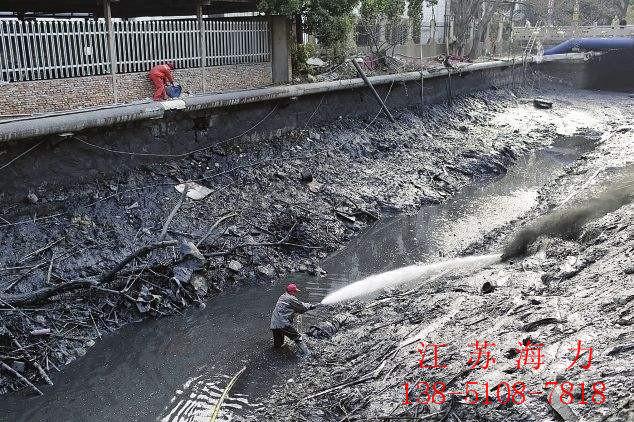 哈尔滨市水下修复单位施工联系