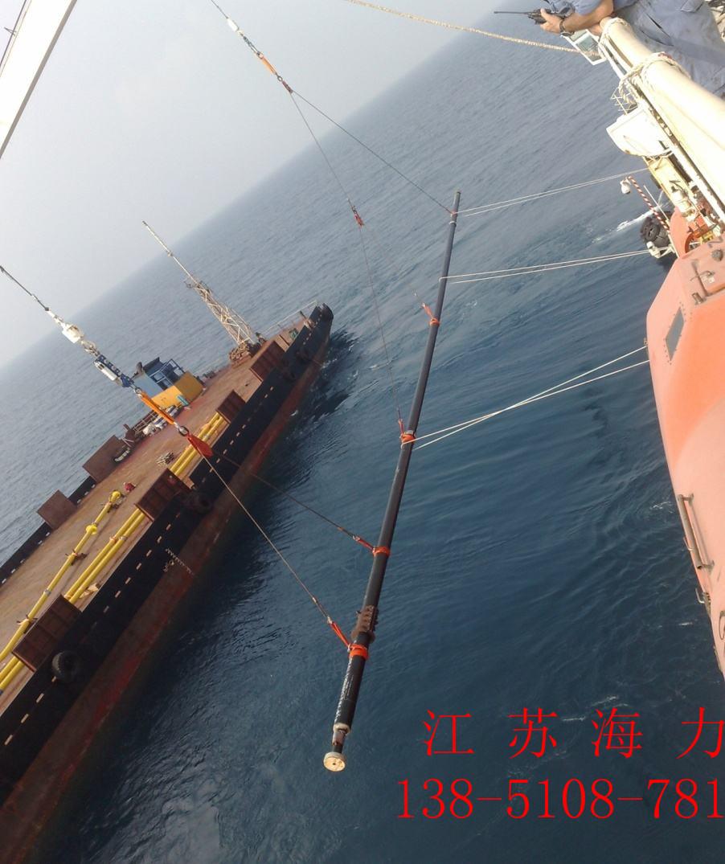 广州市轨道水下维修享受清新一刻