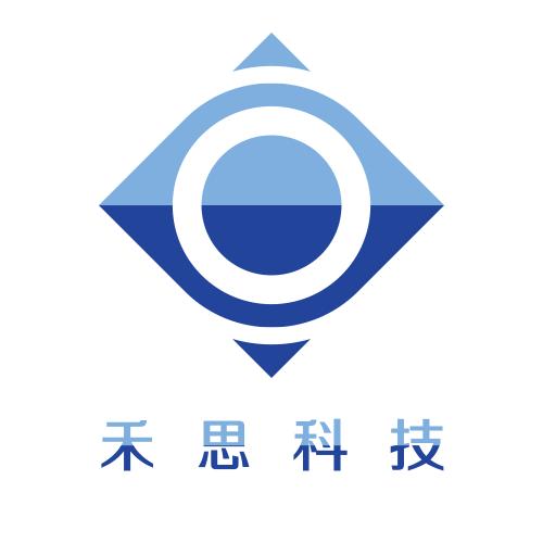 深圳禾思众成科技有限公司Logo