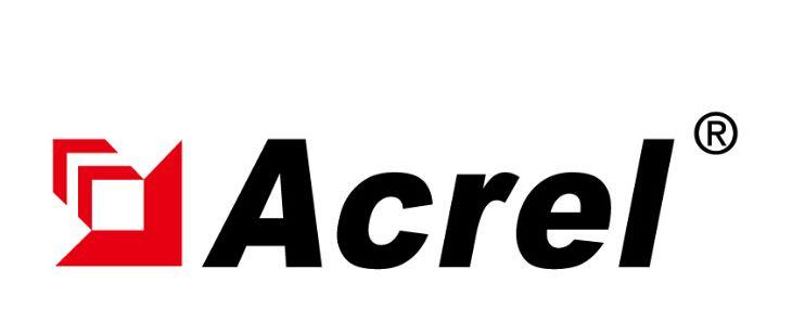 安科瑞電子商務(上海)有限公司Logo