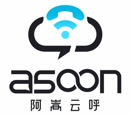 重庆嵩德数据科技有限公司Logo