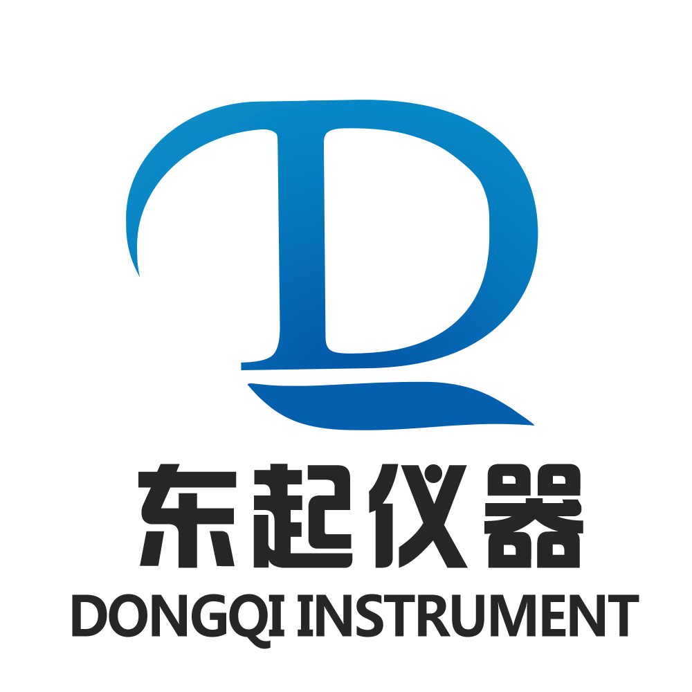 深圳東起儀器設備有限公司Logo
