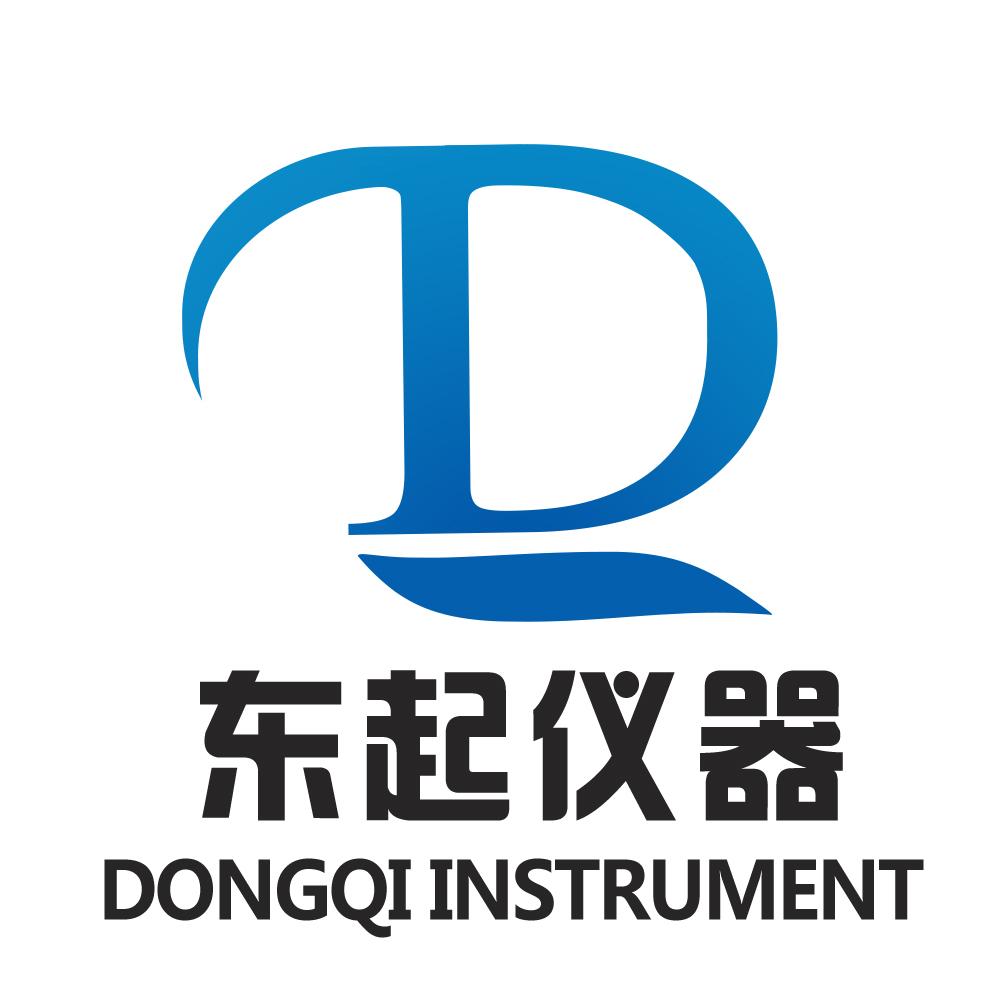 深圳东起仪器设备有限公司