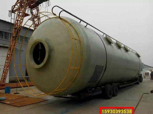 萍乡玻璃钢脱硫塔脱硫技术如何