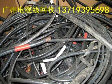 广州大学城废铁回收价格-收购价格是多少