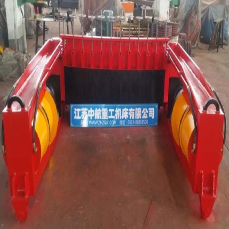 台 供 应 地:江苏省南通市 发布公司:江苏中航重工机床