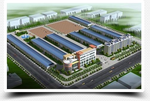 尚階(上海)自動化設備有限公司