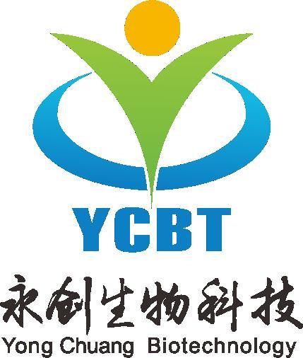 河南永创生物科技有限公司Logo