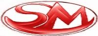 江西尚美工艺家俱有限公司Logo