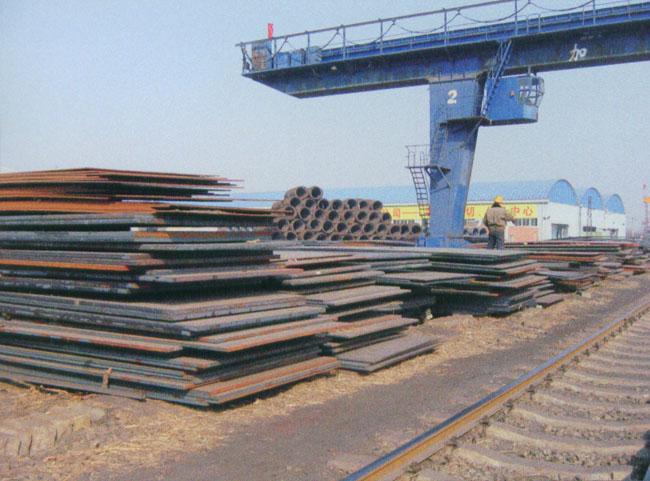 凉山焊达400钢板厂家欢迎点击咨询