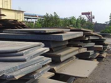 三明济钢q620c钢板生产厂家