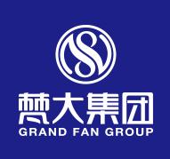 广州梵莲生物科技有限公司Logo