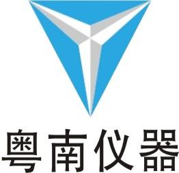 东莞市粤南实验设备有限公司Logo