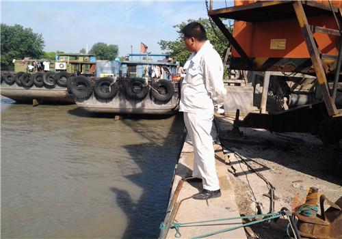 新闻:沈阳市水下检测—每周回顾