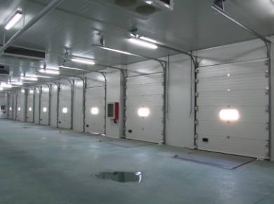 无锡(常州)到兰州冷链运输冷藏车价格低、速度快