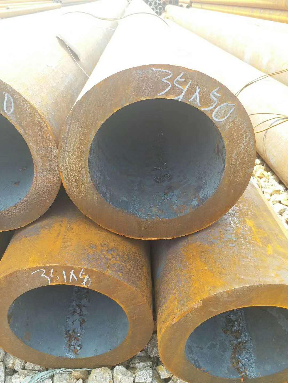 江苏兴化2520不锈钢管值得信赖